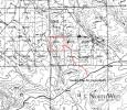 brr-Plat-map-P8-S28-001.jpg
