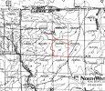 P10-S19-T12N-R74W-Plat-Map.jpg